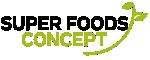 Sklep i Blog ze zdrowym jedzeniem