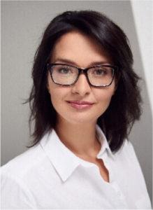 Ewa Mirowska